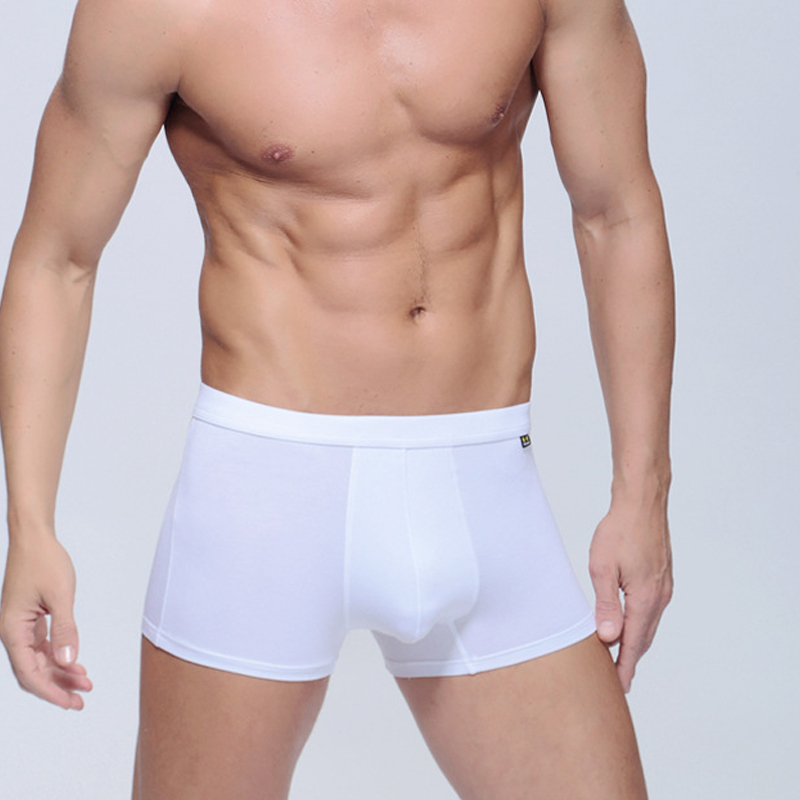 Compare Prices on Mens White Boxers- Online Shopping/Buy Low Price ...