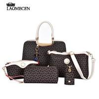 Luxury Women Bone Composite Bags Female Clutch Bag Famous Brand French Handbags Fashion Woman Fake Shoulder