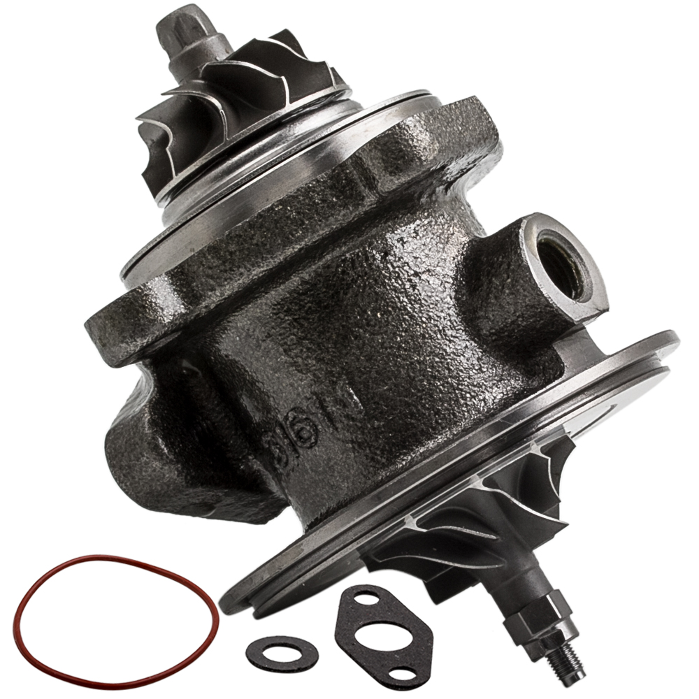 Rear Axle Audi A3 Seat Leon Toledo New Part in Top Quality Exact Fit New