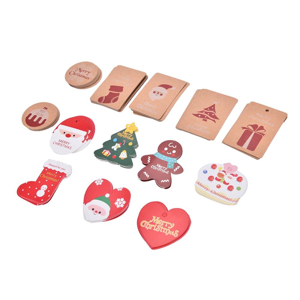 Стикеры подарки и открытки