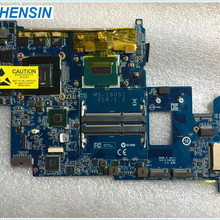 Laptop Motherboard GS60 I7 4720hq Gtx 970m MSI for N16E-GT-A1 Ms-16h51-ver/1.2/100%work-perfectly
