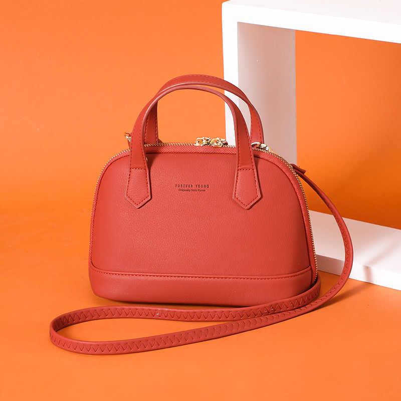 Брендовая дизайнерская сумка через плечо и Сумочка для женщин, мягкая синтетическая кожа, женская сумка через плечо, женская сумка для девочек