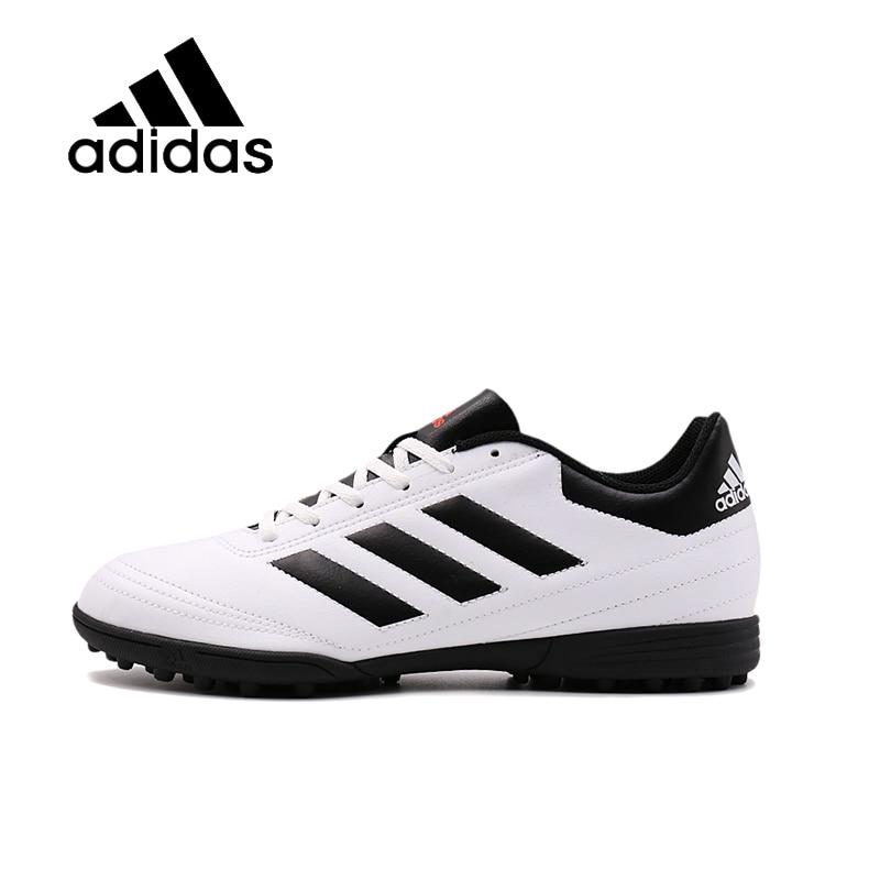 ADIDAS Original  New Arrival Mens Soccer Shoes  Footwear Super Light High Quality Support Sports Shoes For Men#AQ2070 AQ4302