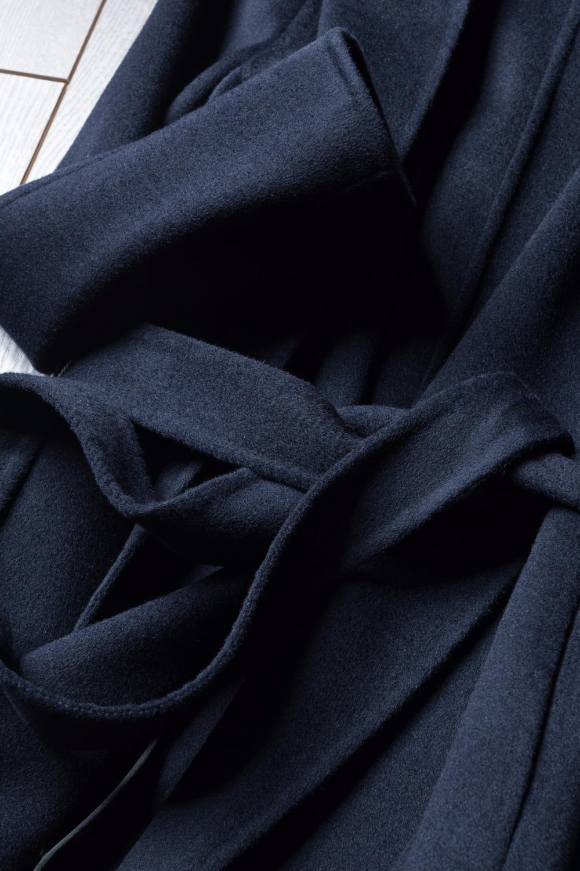chaqueta Cachemira con Stop118 21