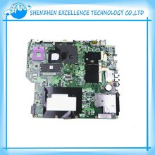 Original Laptop Motherboard for ASUS A7S A7SV main board fully tested perfect free shipping