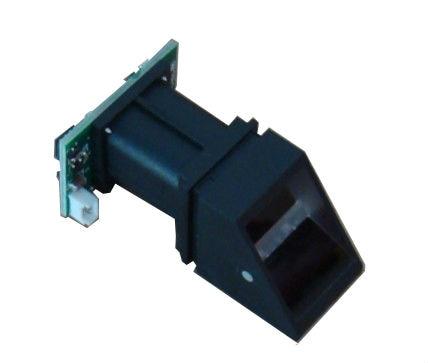 R305 All-in-one Optical Fingerprint Reader Sensor Module for Arduino r303 capacitive fingerprint reader module sensor scanner for arduino