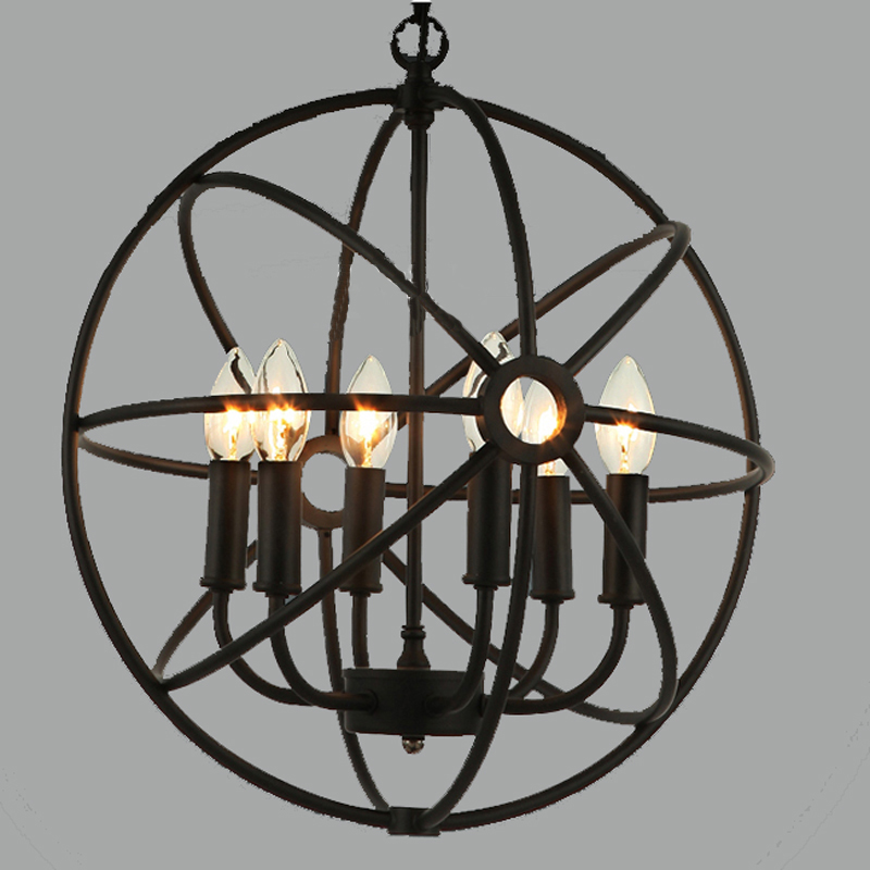 Online Buy Wholesale Rustic Chandelier From China Rustic