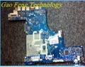 Laptop motherboard para acer aspire m5-581t nbm2g11001 la-8203p intel q5lj1 sr0nb ddr3 nvidia geforce gt640m 100% teste