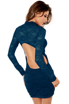 Women's Clothing & Accessories Directory of Blouses &amp ...