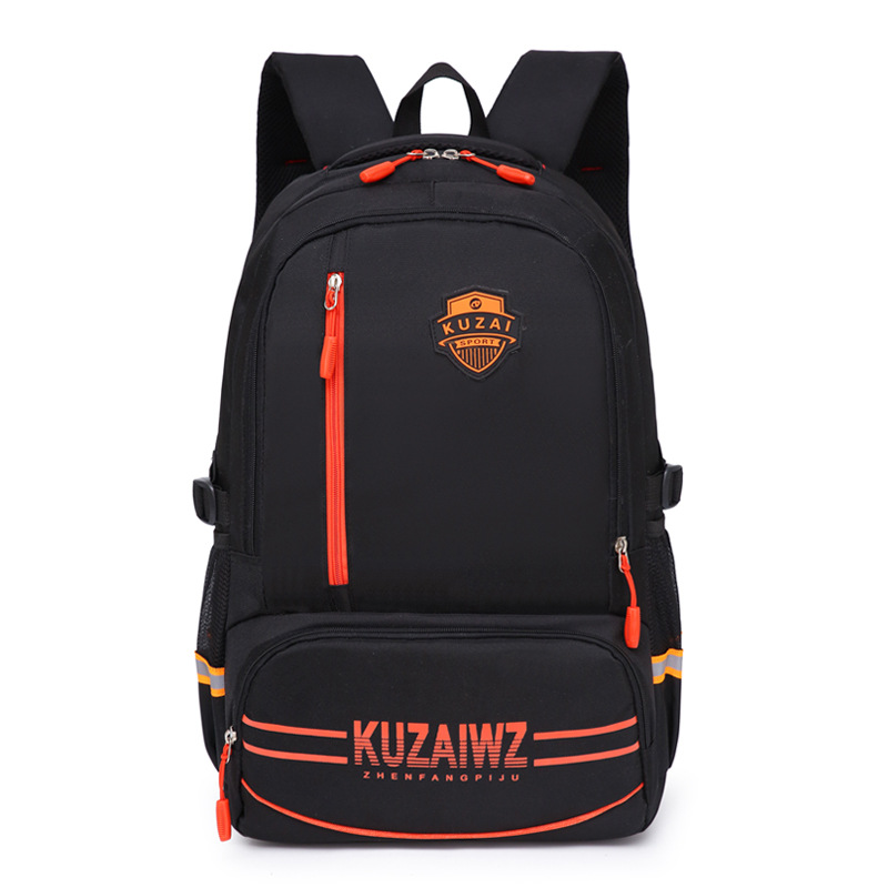 children School bags Waterproof travel Backpacks For School Backpack kids satchel Brands Child Bag School Bag For Boys and Gils