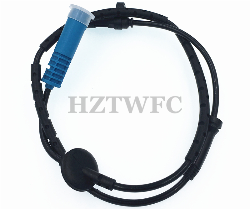 Front ABS Wheel Speed Sensor For MG ZT Rover 75 Wire Lead