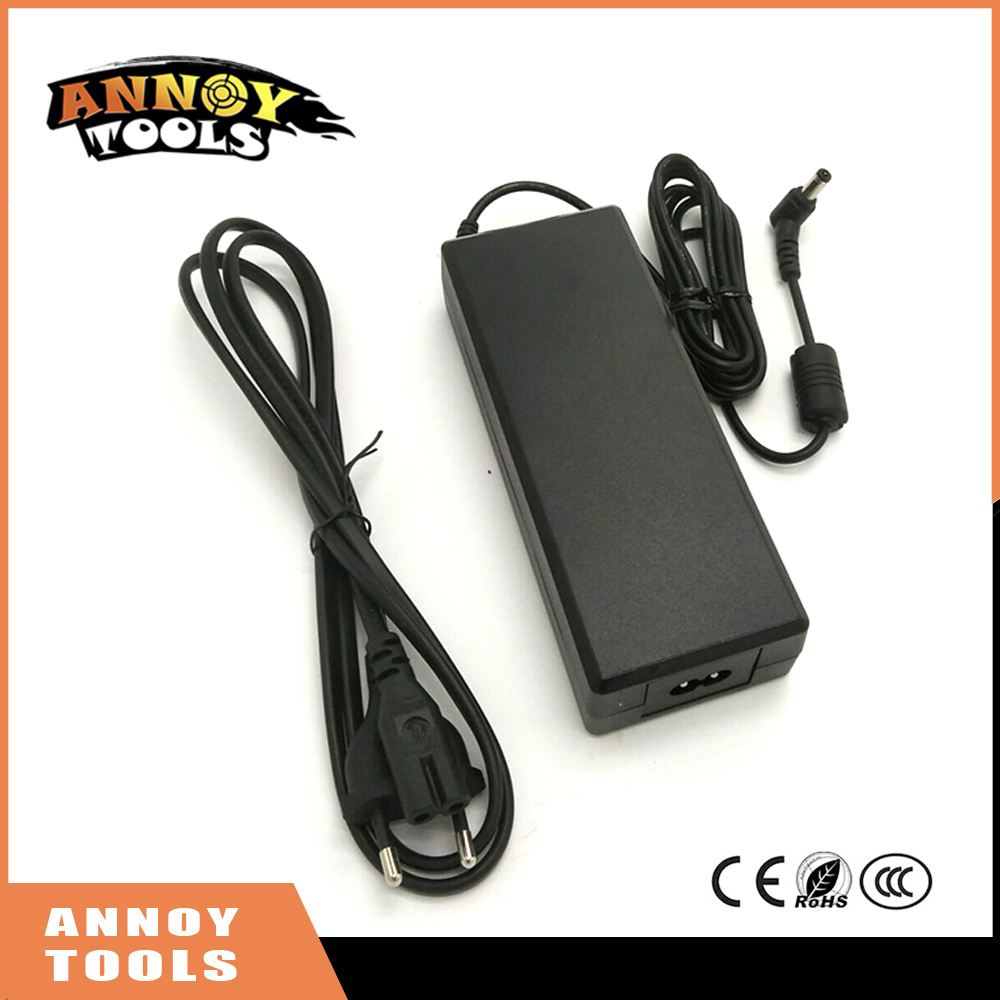 High Quality 24v 6A switching power supply AC DC adapter 24v 5.62a dc voltage regulator+power line+EU plug power supply adapter 12v1a dc 12v eu us uk au plug converter voltage switching transfomer charger switch adaptor high quality