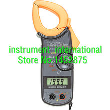Compare Prices on Kyoritsu Meter- Online Shopping/Buy Low