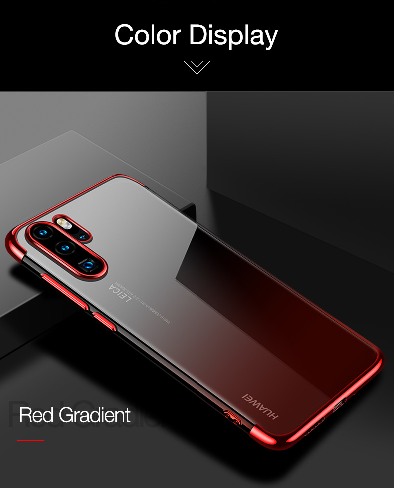 case for huawei p30 pro (11)