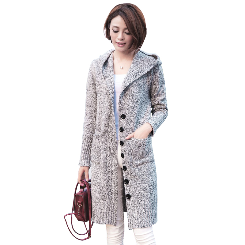 Stores sweaters women girls men hooded cardigan for donation centers
