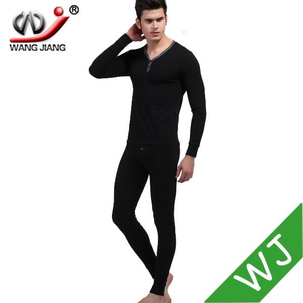 Mens Black Thermal Underwear Promotion-Shop for Promotional Mens ...