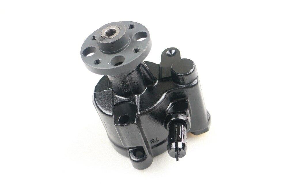 Мощность насоса рулевого управления подходит для Holden Commodore VS VT VX VY V6, 321418968964