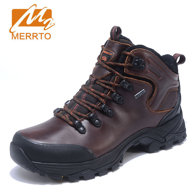 scarpa evolution travel best gtx comforter boots r hiking comfortable boot switchback of