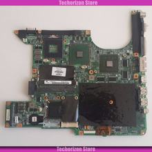 DDR2 DV9000 Hp Pavilion 434659-001 Laptop Fit-For 100%Tested-Working