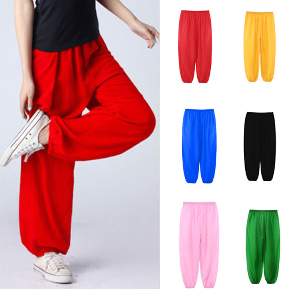 Qinf Boys Sweatpants Tractor Joggers Sport Training Pants Trousers Cotton Sweatpants for Youth