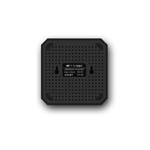 Image 5 - Touyinger X96 MINI Smart Android 7.1 TV BOX 2GB RAM 16GB Amlogic Quad Core support 4K Media Player 2.4GHz WiFi IPTV Set top box