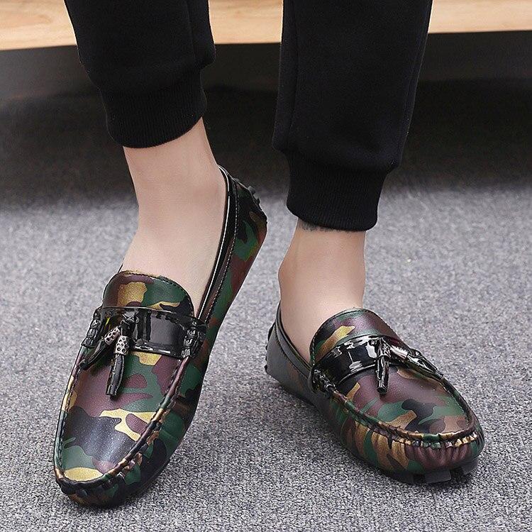 men loafers (42)
