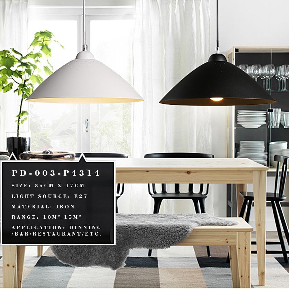Led Wood Pendant Light Industrial Lamp Shades Pendant Lights Living ...