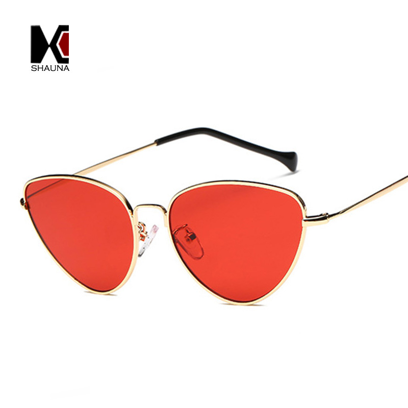 Orange Tinted Sunglasses  compare prices on sunglasses tint online ping low price