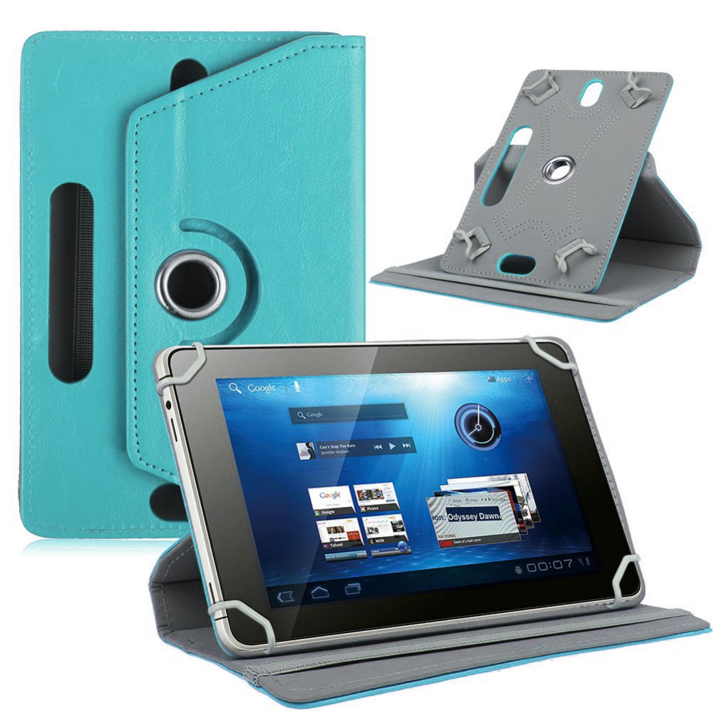 360 Degree Rotating Cover for Acer Iconia Talk 7 B1-733 B1-723 A1-734 A1-724 7 Inch Tablet PU Leather Protective Case360 Degree Rotating Cover for Acer Iconia Talk 7 B1-733 B1-723 A1-734 A1-724 7 Inch Tablet PU Leather Protective Case