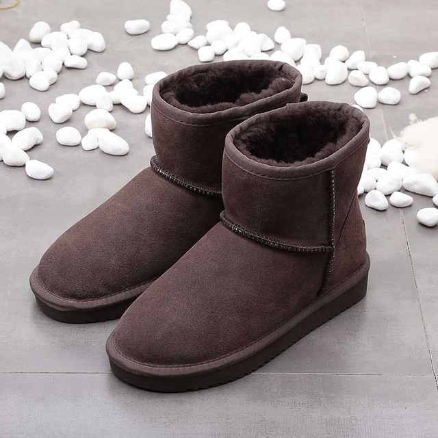 grwg-Snow-Boots-2018-Warm-Women-s-Snow-Boots-Cowskin-Woman-Genuine-Leather-Snow-Boots-100.jpg_640x640 (3)