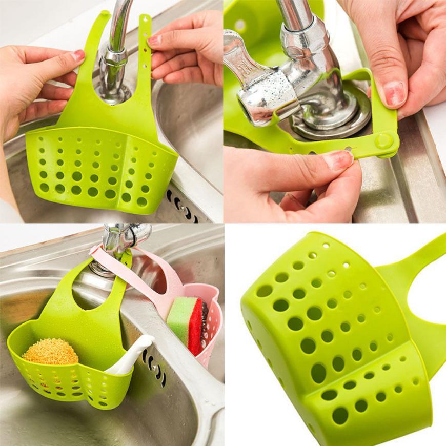 portable-basket-home-kitchen-hanging-drain-basket-bag-bath-storage-tools-sink-holder-kitchen-accessory-vaciar-cesta