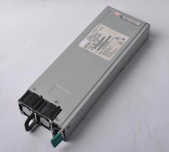 Quality 100% power supply For R525 G2 36001685 DPS-750PB A 750W Fully tested.