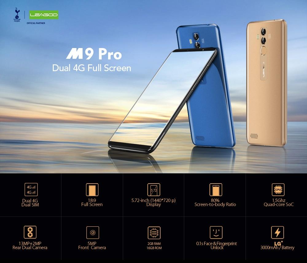 leagoo-m9-pro--1000_01