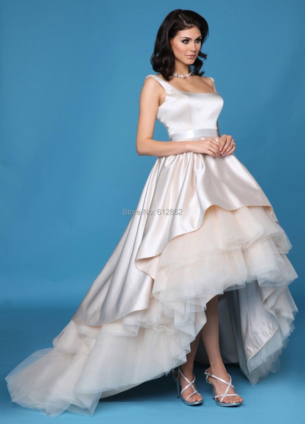 Perfect Fabricas De Vestidos De Novia Sketch - Womens Dresses ...
