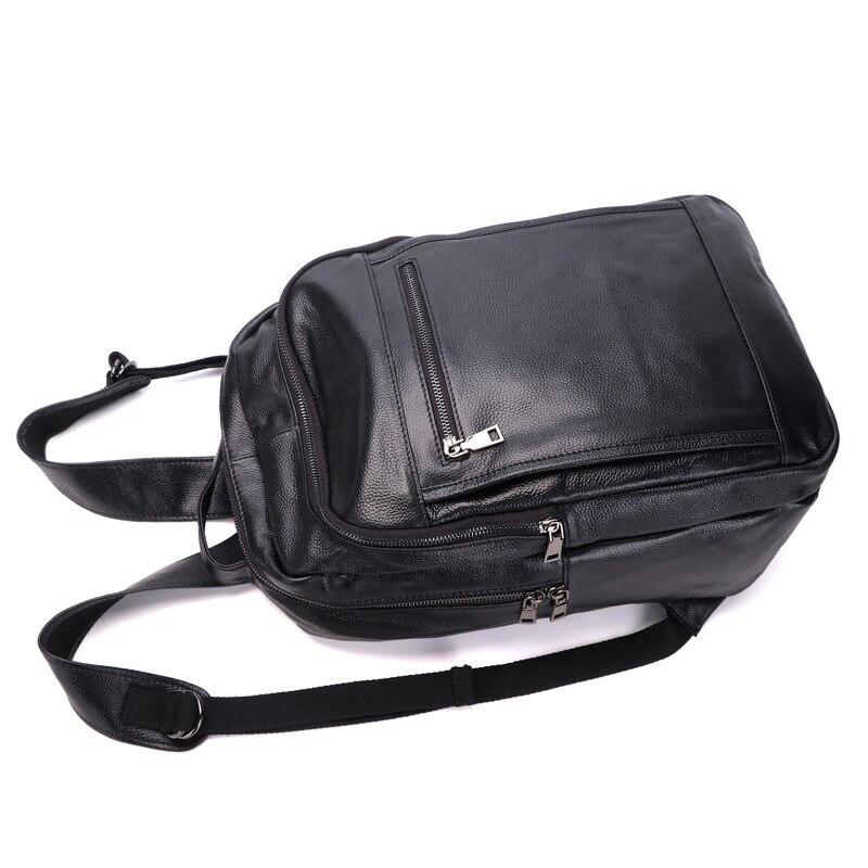 Xiaomi путешествия бизнес Многофункциональный рюкзак 26л большой емкости 15,6 дюймов Сумка для ноутбука для Mi Drone офис мужчин - 3