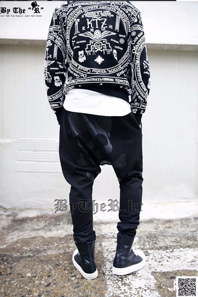 pants121-02
