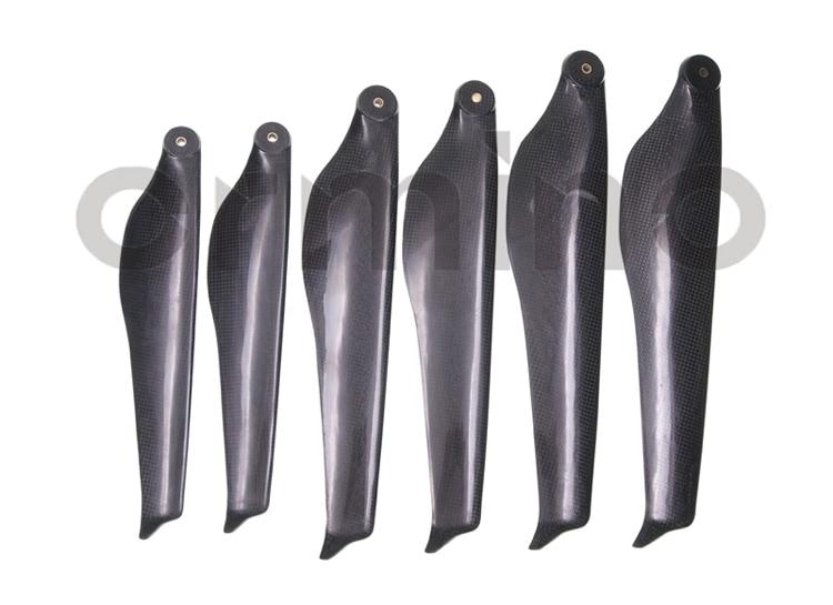 x.Carbon Fiber Propeller