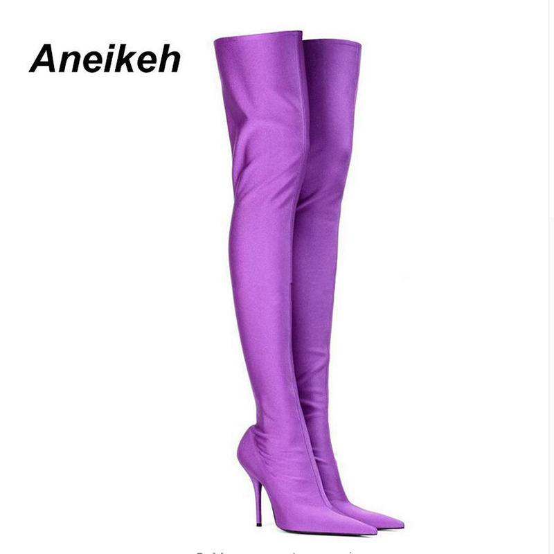 Achiziționat Femei   s pantofi  bc842de24476