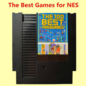 143 In 1 BEST VIDEO GAMES OF ALL TIME! Contra/Earthbound/Megaman 123456/Turtles 1234 72 Pins 8 Bit Game Card(China)