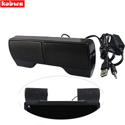 2017 clip on usb stereo speakers line controller hot sale 1 pair mini portable soundbar laptop.jpg 250x250