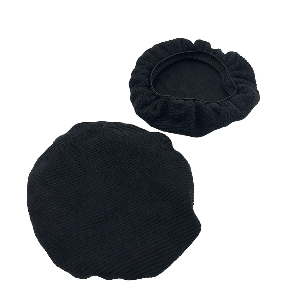 Stretch Headphone Covers Sweat Absorption and Washable Germproof Deodorizing Ear Cover for B&O BEOPLAY H7 H9 Headphone