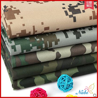 Nabi Cotton Fabric The Cloth Patchwork Fabrics By The Meter Fabric For Needlework Patchwork Accessories Oxford