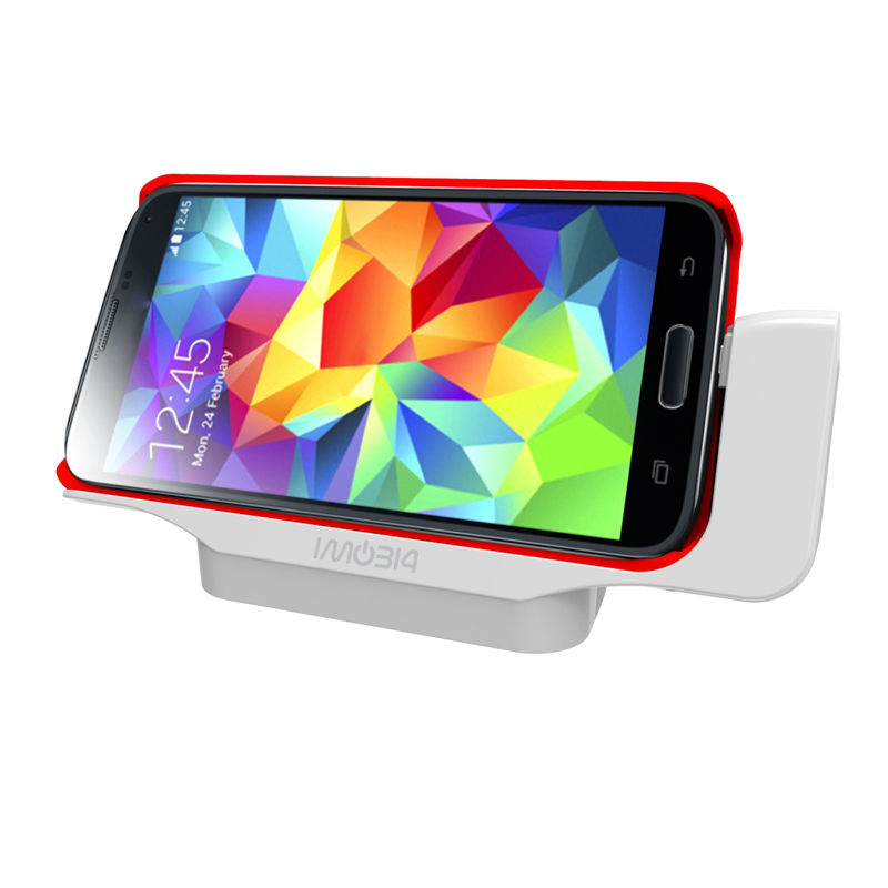 s5 charger dock