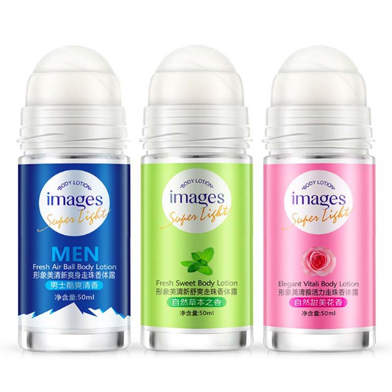 Magic Deodorant Water Remove Body Odor Water Deodorant For Men And Women Cure Underarm Stop Body Odor Removal Oil Antiperspirant