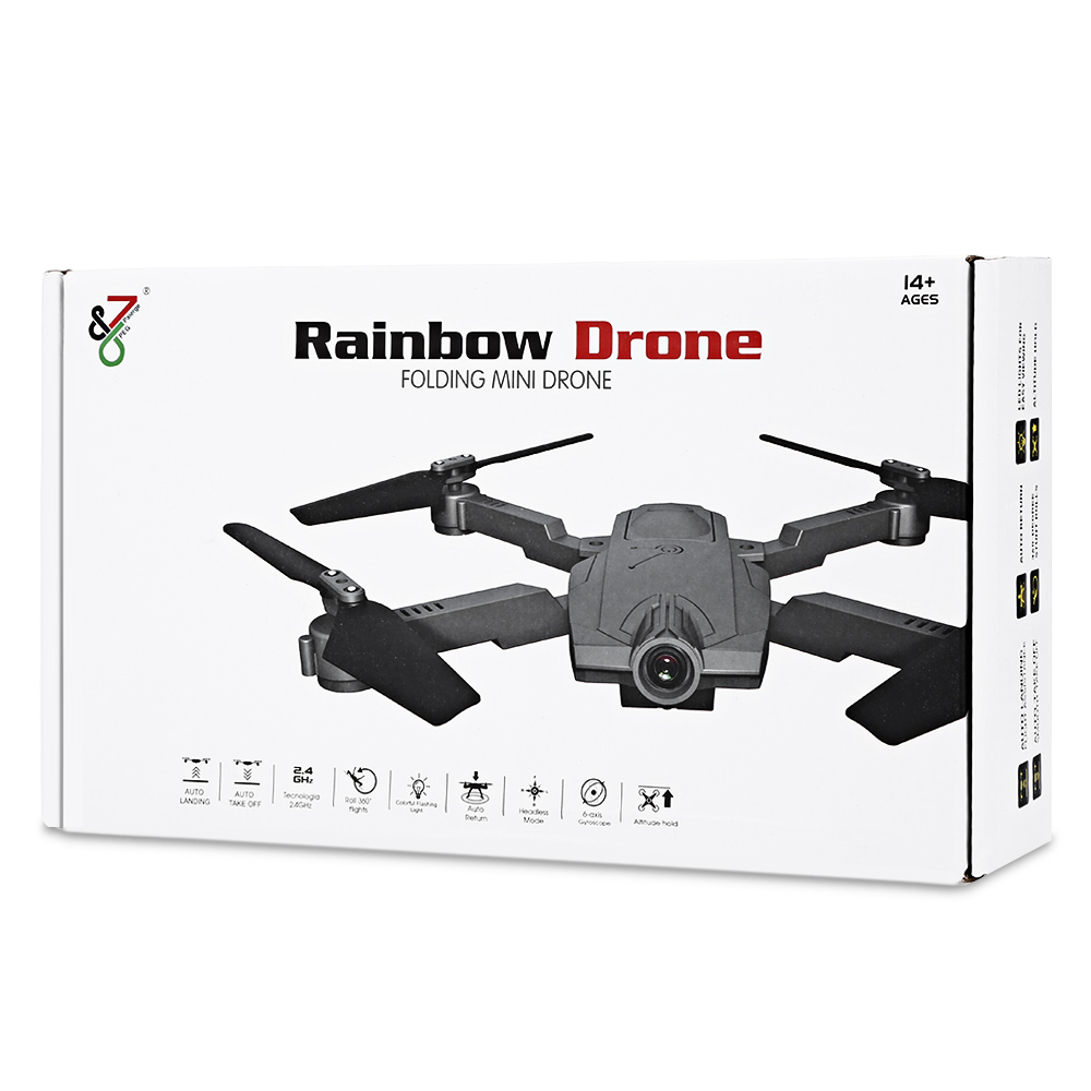 Buy Rc Drone Peg116 Remote Control Helicopter Ocean Toy Quadcopter Super F 33043 Camera 03mp Wifi 24g 4ch 6 Axis Gyro Headless From
