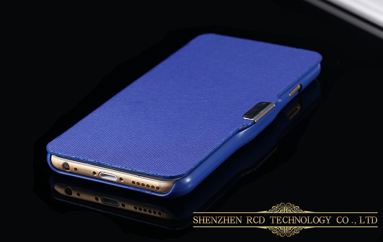 leather case for iphone 638