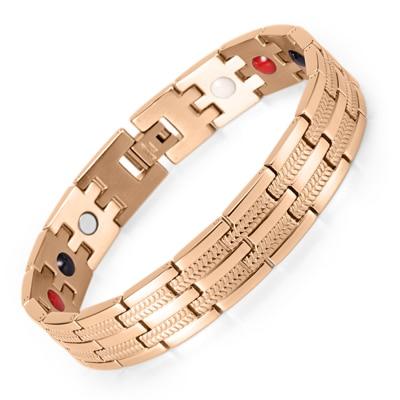 Men Jewelry Bracelet...