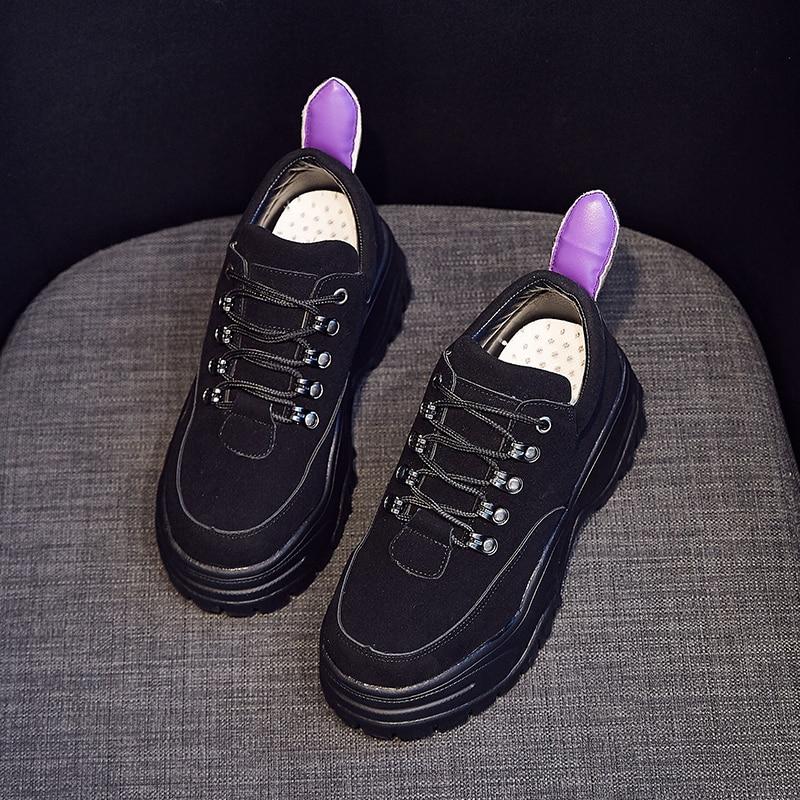 90c416002 Descanso-de-2018-nuevos-zapatos-para-mujeres-de-cuero-de-las-mujeres-zapatos -transpirables-zapatos-de.jpg