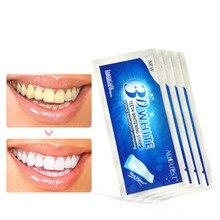 Новые зубные отбеливающие полоски для отбеливания зубов, отбеливающие полоски для отбеливания зубов, отбеливающие полоски для повседневной жизни