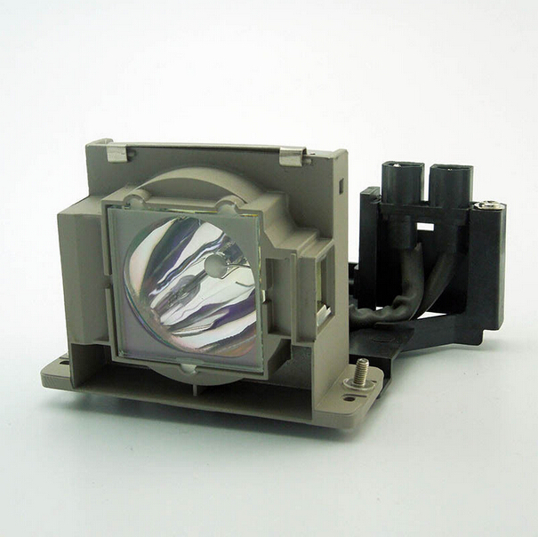 VLT-EX100LP Replacement lamp with housing for Mitsubishi ES10U / EX100U / DX320 Projector xim lamps vlt xd500lp replacement projector lamp with housing for mitsubishi xd510 xd500u xd510u ex51u sd510u wd500ust wd510u